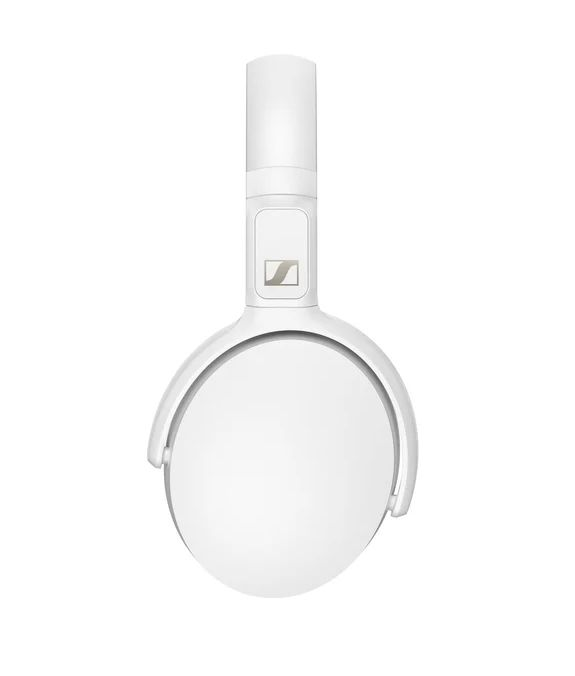 HD 350BT White 508385